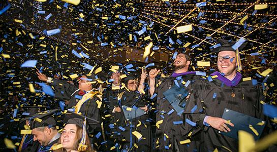 Cv Academic Service academic cv How Short Can A Phd Thesis Be Help Writing  An Break Brandeis University