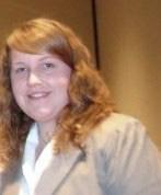 Amanda Ingle