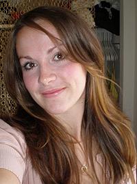 Beth Clark-Wilson