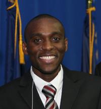 Joseph Onwu