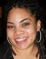 Yanice Santos