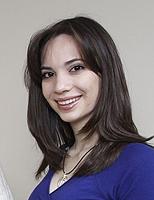Emily Joseph