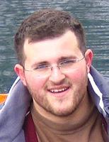 Jacob Uriel (BA '05, JD)