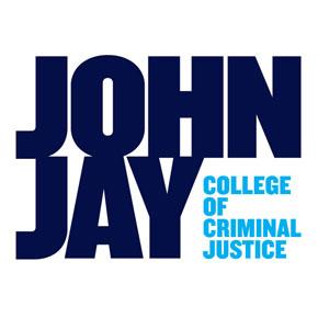 John jay college admission essay