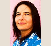 Kimberly Adilia Helmer