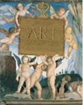 "Cover of ""Art"""