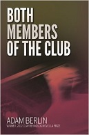 book cover Both Members of the Club