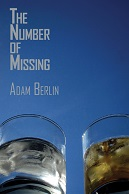book cover The Number of Missing