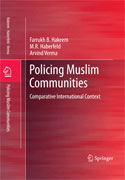 Policing Muslim Communities
