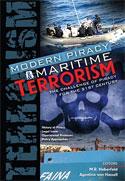 Modern Piracy & Maritime Terrorism
