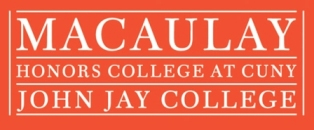 Macaulay Honors College at CUNY John Jay College