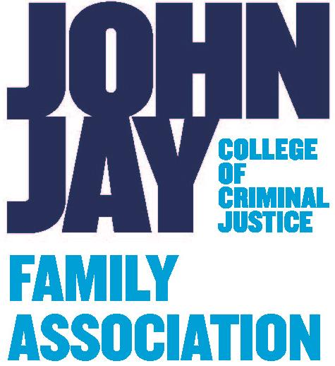 John Jay College Family Association