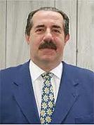 Dr. Alex Rovt