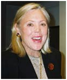 Anne Beane Rudman