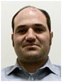 Dr. Andrew Shiva