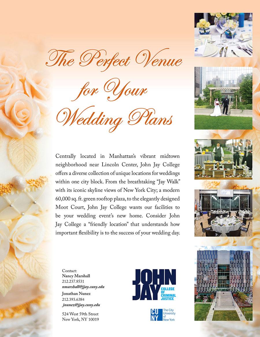 http://johnjay.jjay.cuny.edu/wedding/weddingad2015.jpg